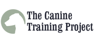 The Canine Training Project